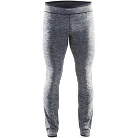 Craft Active Comfort Pants Men black